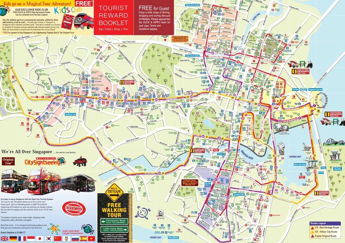 singapore_original_bus_tour_map