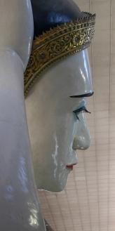 buddhas-eyebrows