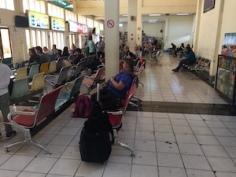 heho-airport