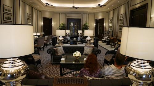 strand-hotel-lobby-copy